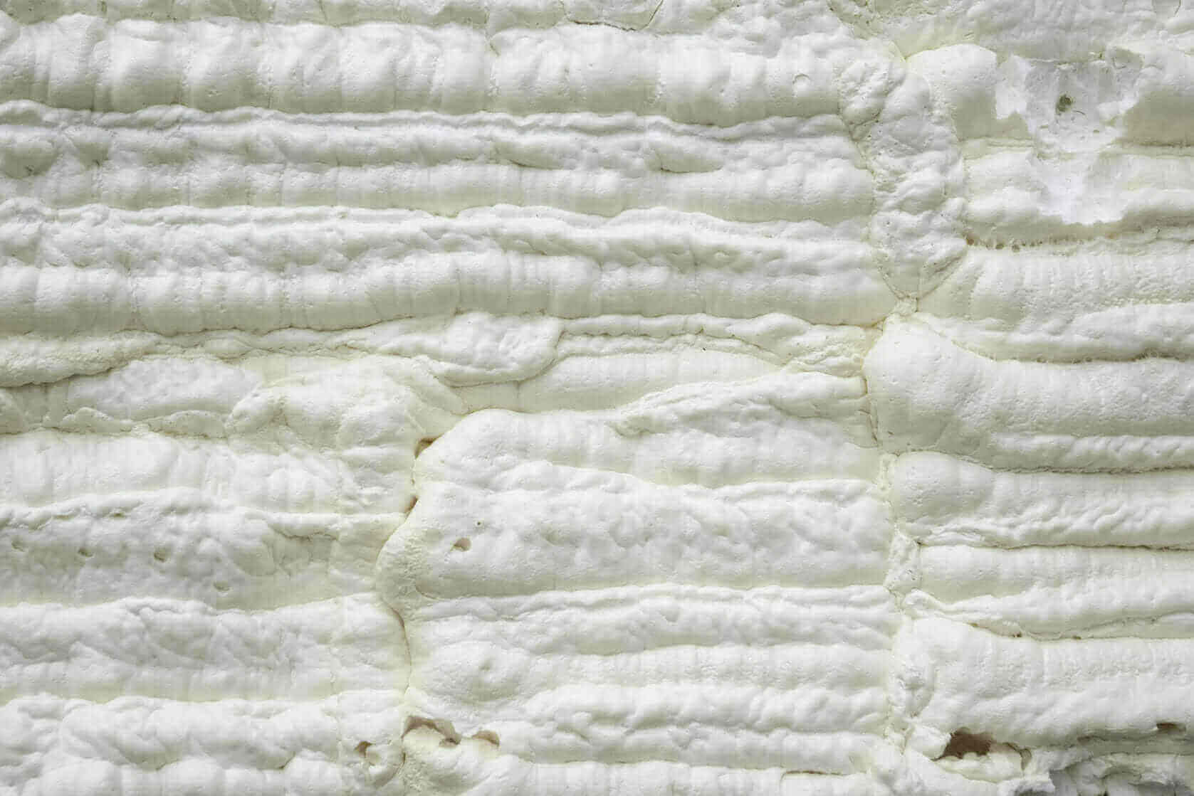 insulation memphis