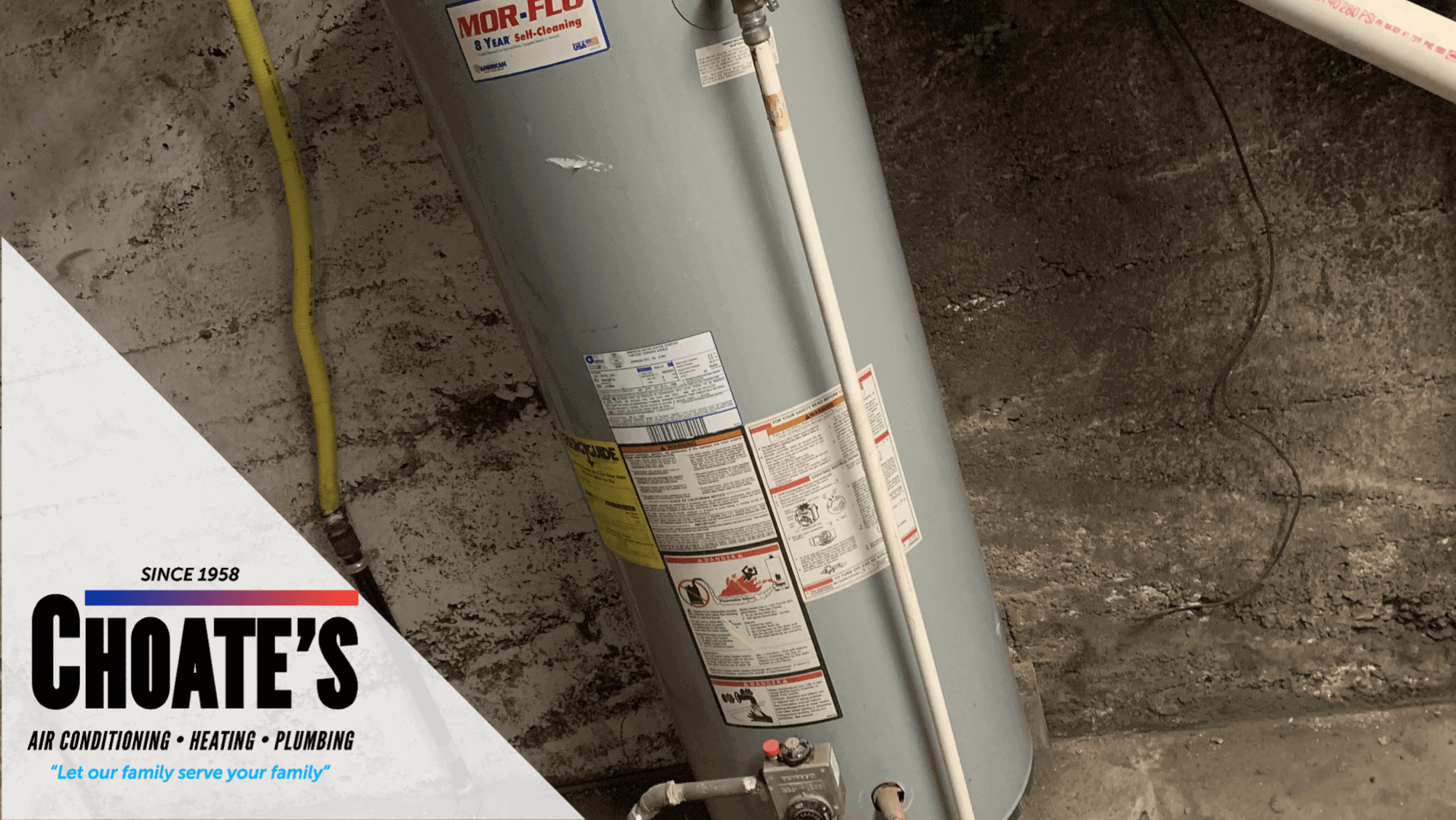 """Featured image for """"5 Steps for Getting Your Water Heater Ready for Winter"""""""