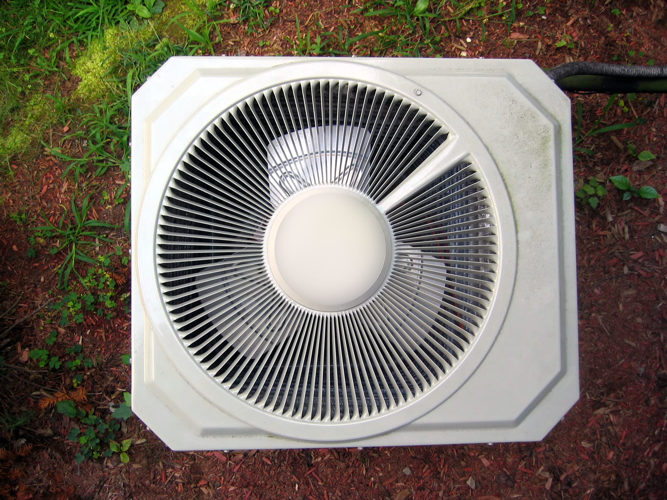 """Featured image for """"Common HVAC Terms"""""""