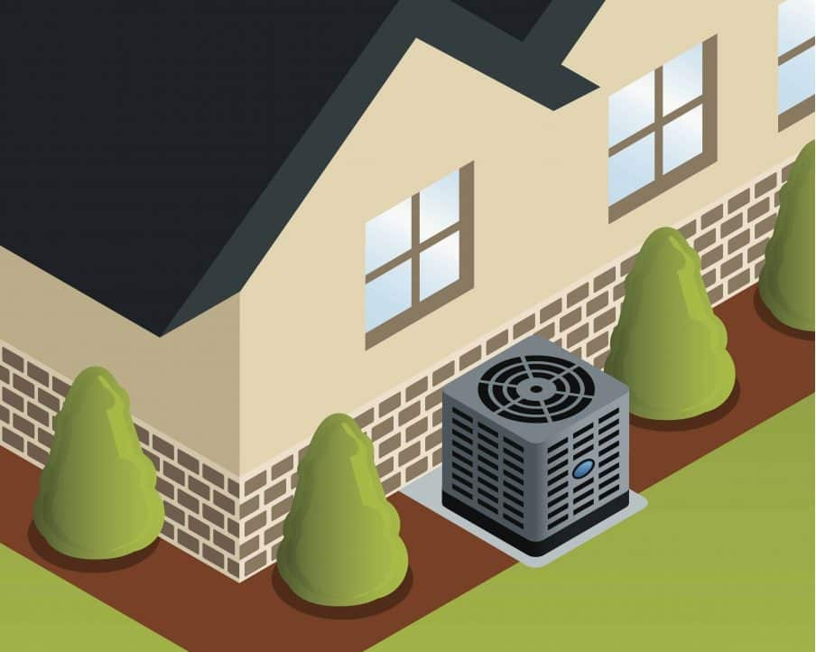 Finance a New HVAC System Choates Air Conditioning Memphis