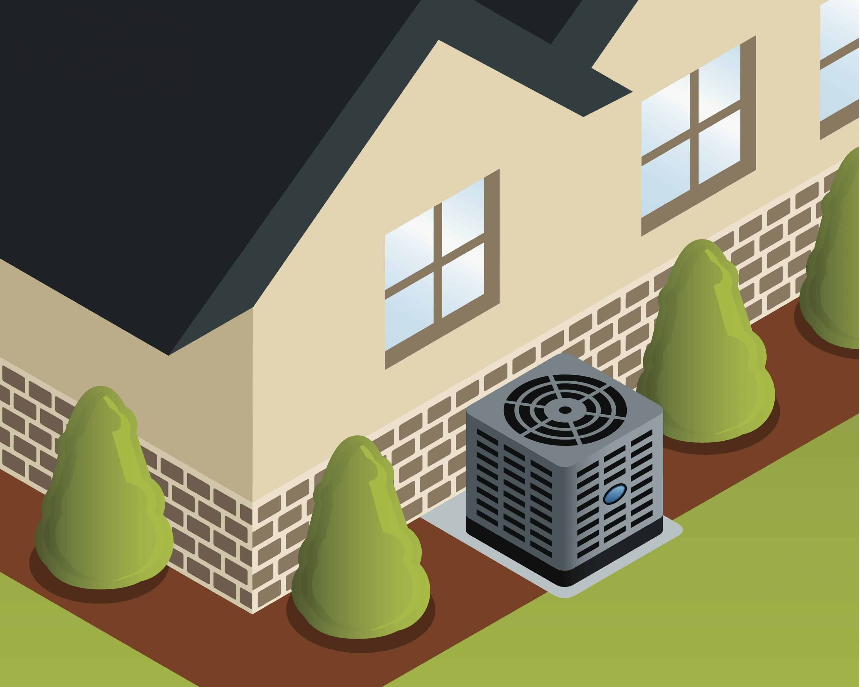"Featured image for ""4 Reasons to Finance a New HVAC System Today"""