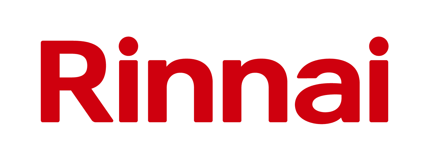 Rinnai Tankless Water Heaters Choate's