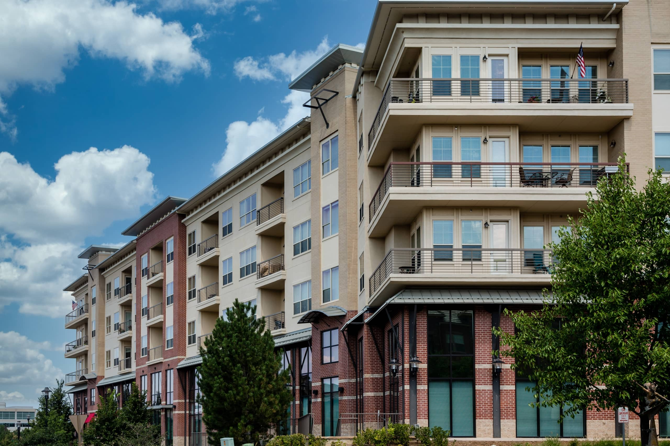 apartment ductless air conditioning choates memphis
