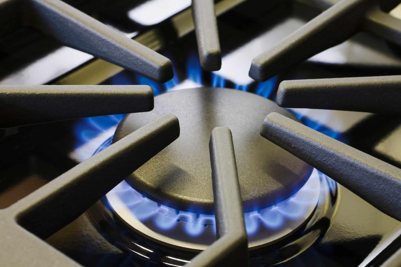 gas line installation Memphis Choates